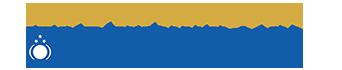 Клуб пријатеља Гаранцијски фонд АП Војводниде Logo